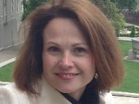 Ланина Наталья Владимировна